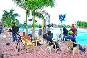 GMA7 Unang Hirit @ CME Taytay